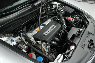2008 Honda Accord EX-L Kensington, Maryland 90