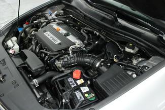 2008 Honda Accord EX-L Kensington, Maryland 91