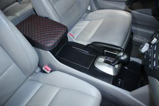 2008 Honda Accord EX-L Kensington, Maryland 66