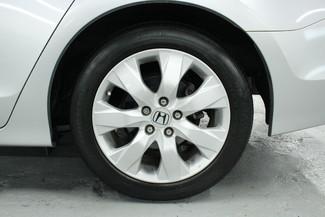 2008 Honda Accord EX-L Kensington, Maryland 98