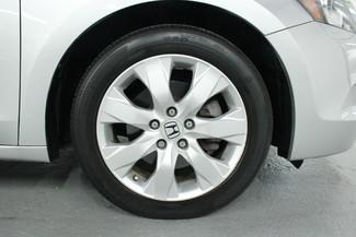 2008 Honda Accord EX-L Kensington, Maryland 102