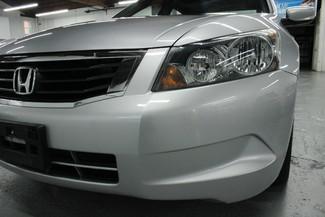 2008 Honda Accord EX-L Kensington, Maryland 104