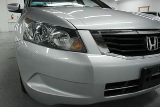 2008 Honda Accord EX-L Kensington, Maryland 105