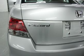 2008 Honda Accord EX-L Kensington, Maryland 106