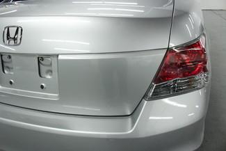 2008 Honda Accord EX-L Kensington, Maryland 107