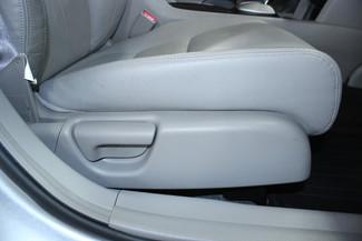2008 Honda Accord EX-L Kensington, Maryland 62