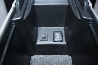 2008 Honda Accord EX-L Kensington, Maryland 68