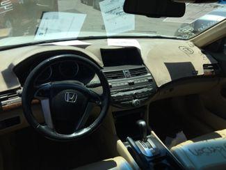 2008 Honda Accord EX-L AUTOWORLD (702) 452-8488 Las Vegas, Nevada 5