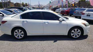 2008 Honda Accord EX-L Las Vegas, Nevada 5