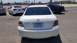 2008 Honda Accord EX-L Las Vegas, Nevada 7