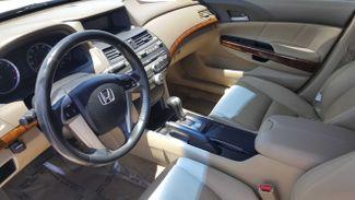 2008 Honda Accord EX-L Las Vegas, Nevada 12