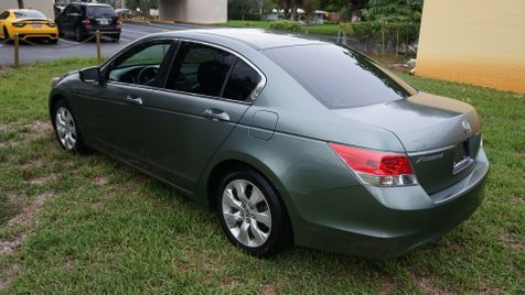 2008 Honda Accord EX in Lighthouse Point, FL