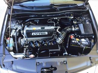 2008 Honda Accord EX-L LINDON, UT 24