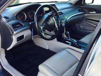 2008 Honda Accord EX-L LINDON, UT 7
