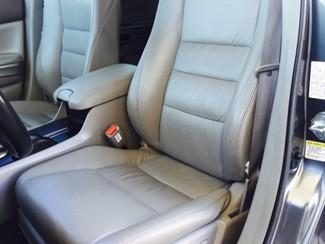 2008 Honda Accord EX-L LINDON, UT 8