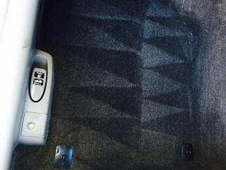 2008 Honda Accord EX-L LINDON, UT 9