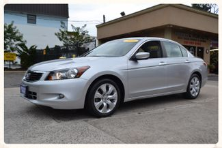 2008 Honda Accord in Lynbrook, New