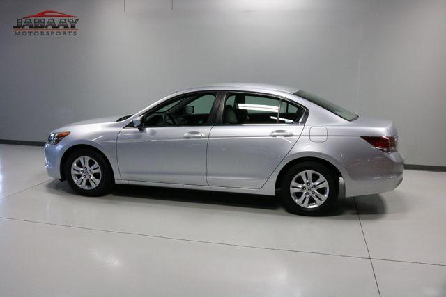 2008 Honda Accord LX-P Merrillville, Indiana 34
