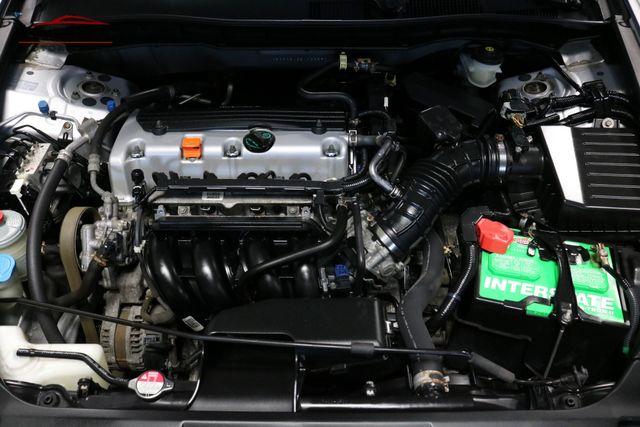 2008 Honda Accord LX-P Merrillville, Indiana 8