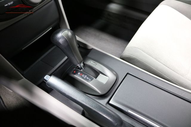 2008 Honda Accord LX-P Merrillville, Indiana 20