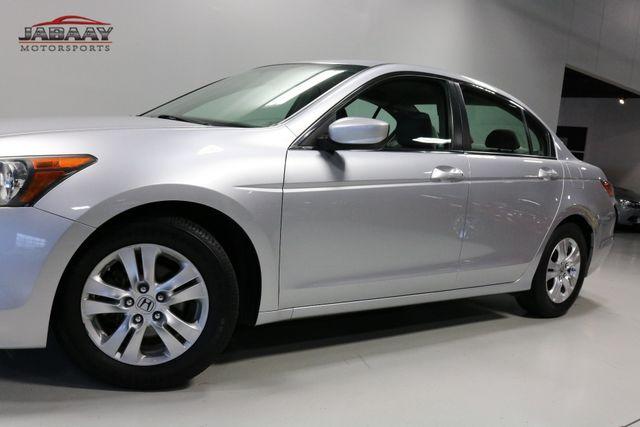 2008 Honda Accord LX-P Merrillville, Indiana 28