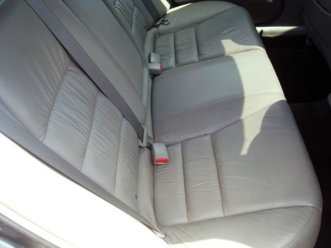 2008 Honda Accord EX-L | Nashville, Tennessee | Auto Mart Used Cars Inc. in Nashville, Tennessee