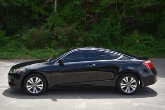 2008 Honda Accord EX-L Naugatuck, Connecticut 1