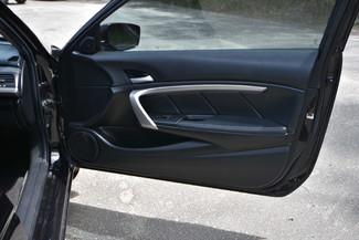 2008 Honda Accord EX-L Naugatuck, Connecticut 10