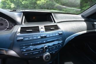 2008 Honda Accord EX-L Naugatuck, Connecticut 14
