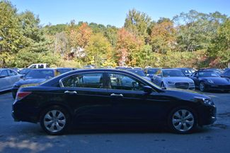 2008 Honda Accord EX-L Naugatuck, Connecticut 5
