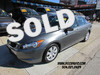2008 Honda Accord EX-L, Only 23K Miles! Leather! Sunroof! New Orleans, Louisiana