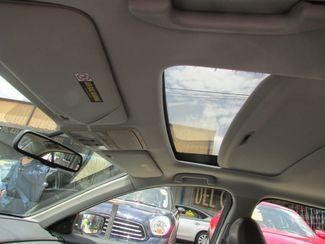 2008 Honda Accord EX-L, Gas Saver! Leather! Sunroof! New Orleans, Louisiana 12