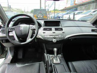 2008 Honda Accord EX-L, Gas Saver! Leather! Sunroof! New Orleans, Louisiana 11