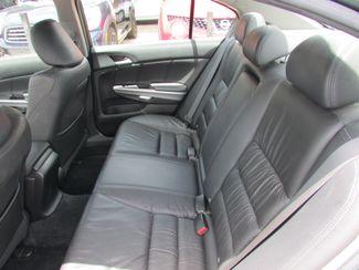 2008 Honda Accord EX-L, Gas Saver! Leather! Sunroof! New Orleans, Louisiana 14