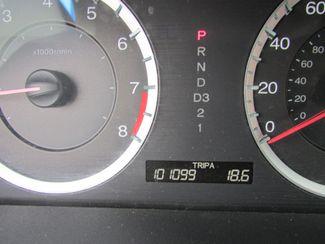 2008 Honda Accord EX-L, Gas Saver! Leather! Sunroof! New Orleans, Louisiana 9