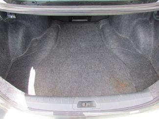 2008 Honda Accord EX-L, Gas Saver! Leather! Sunroof! New Orleans, Louisiana 15