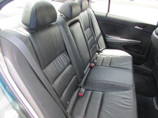 2008 Honda Accord EX-L, Gas Saver! Leather! Sunroof! New Orleans, Louisiana 17
