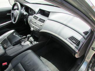 2008 Honda Accord EX-L, Gas Saver! Leather! Sunroof! New Orleans, Louisiana 19