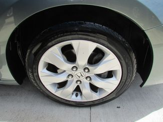 2008 Honda Accord EX-L, Gas Saver! Leather! Sunroof! New Orleans, Louisiana 22