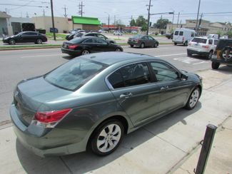 2008 Honda Accord EX-L, Gas Saver! Leather! Sunroof! New Orleans, Louisiana 6