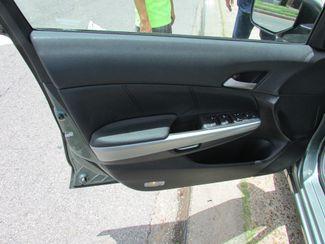 2008 Honda Accord EX-L, Gas Saver! Leather! Sunroof! New Orleans, Louisiana 7