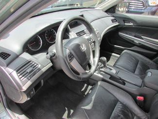 2008 Honda Accord EX-L, Gas Saver! Leather! Sunroof! New Orleans, Louisiana 8