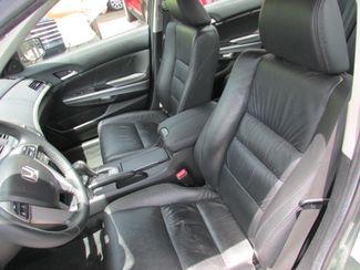 2008 Honda Accord EX-L, Gas Saver! Leather! Sunroof! New Orleans, Louisiana 10