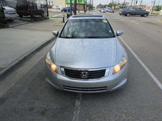 2008 Honda Accord EX-L, Leather! Sunroof! Clean CarFax! New Orleans, Louisiana 1