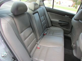 2008 Honda Accord EX-L, Leather! Sunroof! Clean CarFax! New Orleans, Louisiana 18