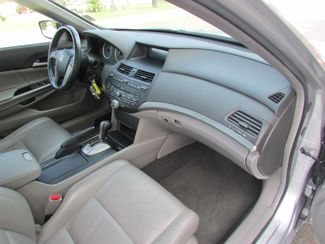 2008 Honda Accord EX-L, Leather! Sunroof! Clean CarFax! New Orleans, Louisiana 20