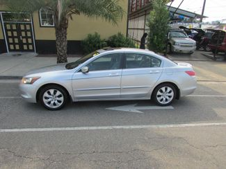 2008 Honda Accord EX-L New Orleans, Louisiana 3
