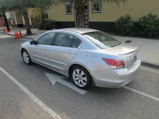 2008 Honda Accord EX-L, Leather! Sunroof! Clean CarFax! New Orleans, Louisiana 4