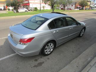 2008 Honda Accord EX-L, Leather! Sunroof! Clean CarFax! New Orleans, Louisiana 6