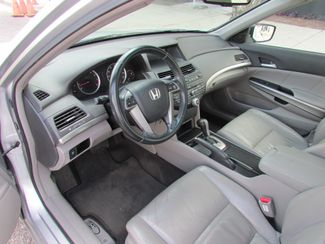 2008 Honda Accord EX-L New Orleans, Louisiana 8